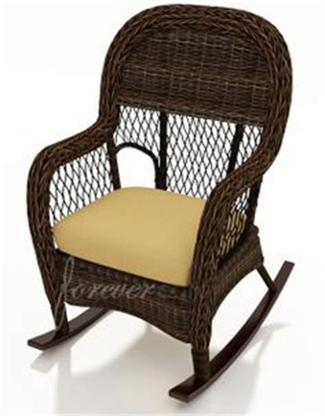 1000 images about eros on pinterest rocking chairs 1000 images about rattan and wicker rockers and swivel