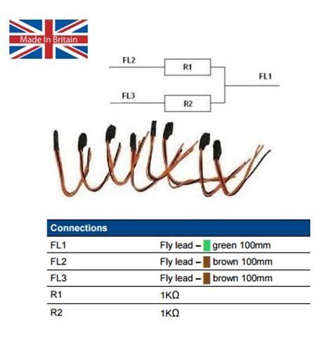 4k7 variable resistor connection 4k7 variable resistor connection 28 images 16mm potentiometer variable resistor 4k7 linear