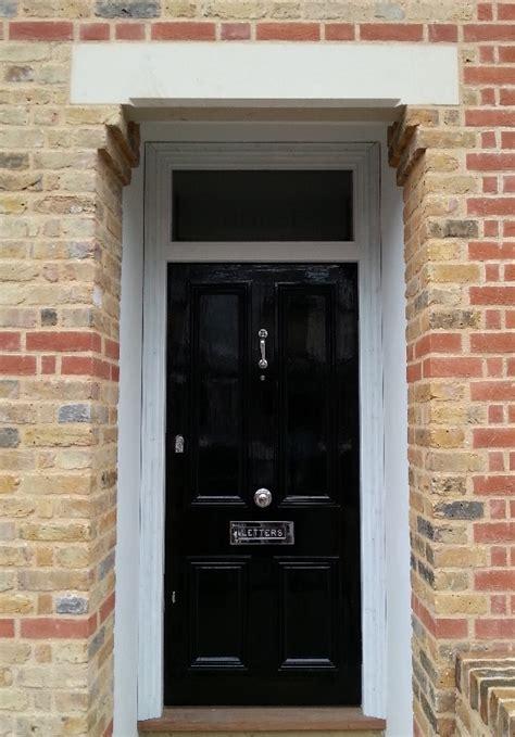 historic front doors historic doors reclaimed doors and reproduction period doors