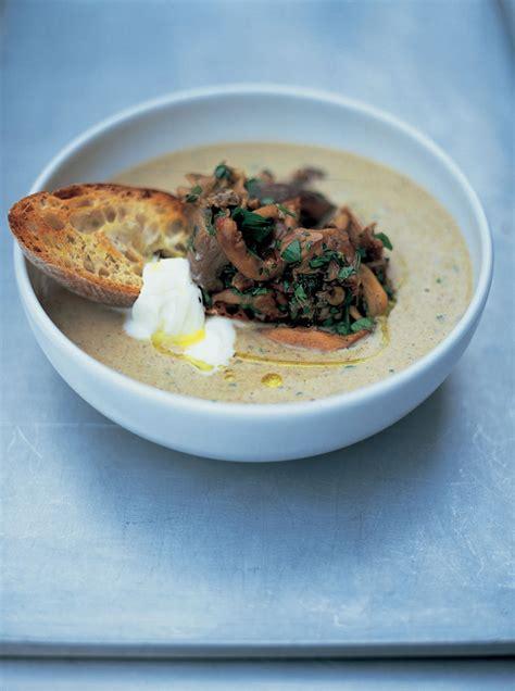 vegetable soup recipes oliver soup vegetables recipes oliver recipes