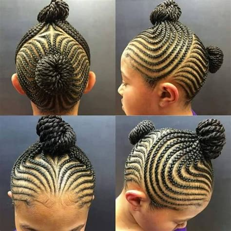 hair plaiting styles for nigerians plaited hairstyles for africans short hairstyle 2013