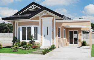 House Design Styles In The Philippines the most popular house designs in the philippines lamudi