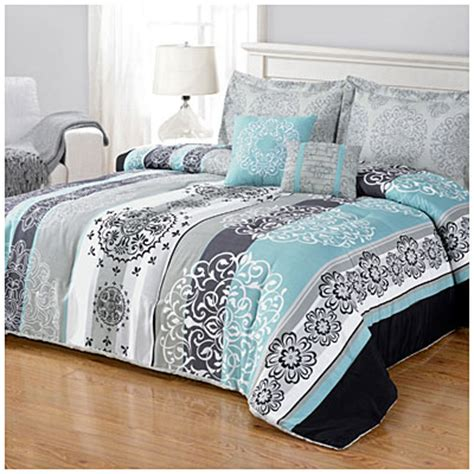 big lots comforter view living colors king 5 piece reversible comforter sets