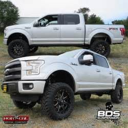 Lifted 2015 Ford F 150 25 Best Ideas About F150 Lifted On Ford