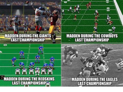 Madden Memes - madden memes 28 images nfl memes on twitter quot