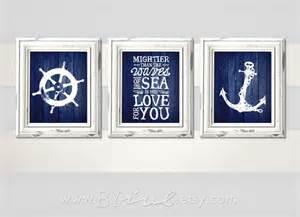 Nautical Themed Boys Room - 10 best ideas about sailor theme on pinterest sailor