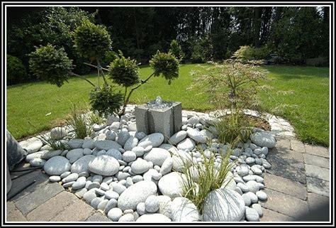 Garten Und Landschaftsbau Ausbildung Krefeld by Stundenlohn Garten Und Landschaftsbau Garten Und