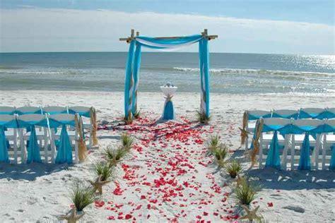 Beach Weddings in Turkey   Oludeniz, Bodrum, Antalya