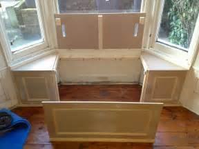 Bedroom Window Bench Blueprints Bedroom Window Bench Ideas