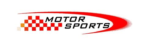 motorsport templates motor sports tv homerotv
