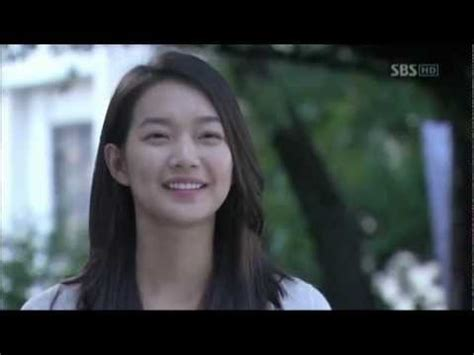 lee seung gi losing my mind lyrics heartstrings mv you ve fallen for me yong hwa shin