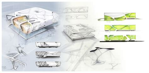 Architecture Concept by Pin By Amber Straquadine On Architecture Process
