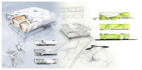 architecture concept concept design jqn studios web