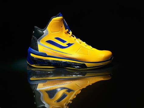 spalding basketball shoe spalding launches new basketball footwear division sole