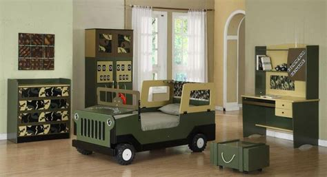 little boys bedroom sets little devils direct army bedroom set commando bed 163 299