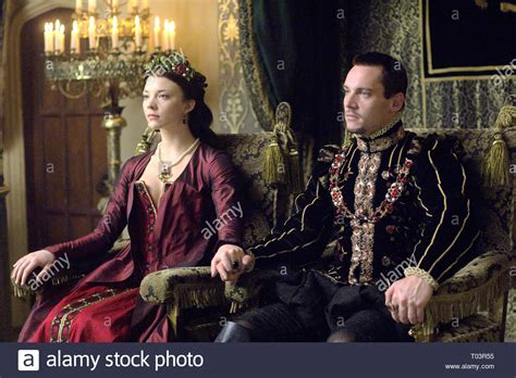 natalie dormer in the tudors natalie dormer boleyn stock photos natalie dormer