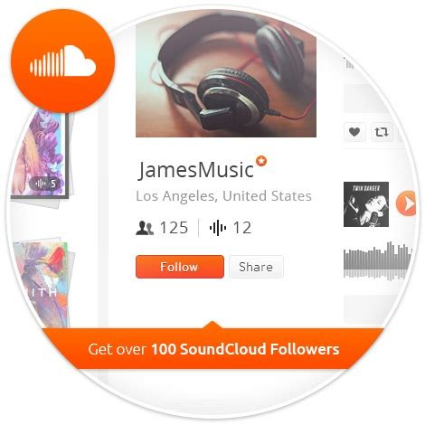 back number soundcloud buy 100 soundcloud followers audiencegain net