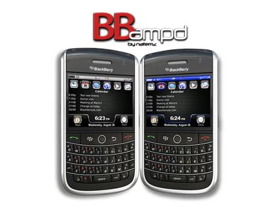 themes mobile black berry free bbd theme for the blackberry tour intomobile