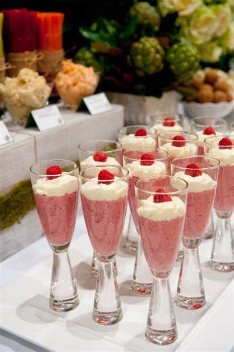 buffet items ideas buffet items ideas 28 images 25 best ideas about food