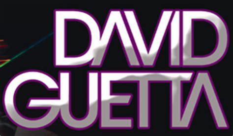 download lagu turn up mix dj bl3nd free david guetta on the dancefloor feat will i am apl