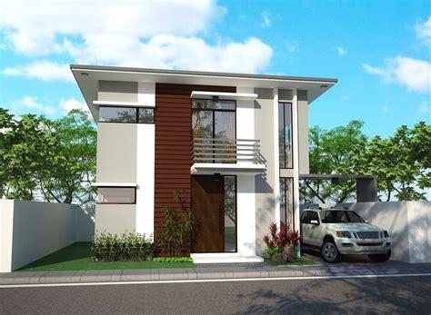 3 Car Detached Garage Plans by Dreamhomes At North Belleza San Jose Talamban Cebu City