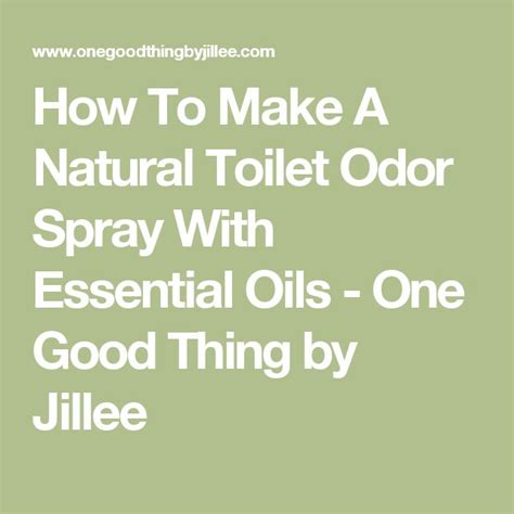 how to get poop smell out of couch how to get rid of the smell of spray paint how to get rid