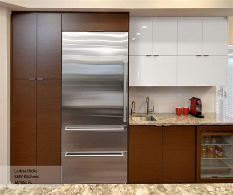 wenge wood kitchen cabinets wenge wood kitchen cabinets manicinthecity