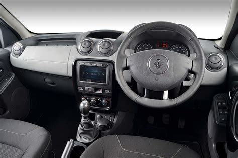 duster renault interior duster car interior www pixshark com images galleries