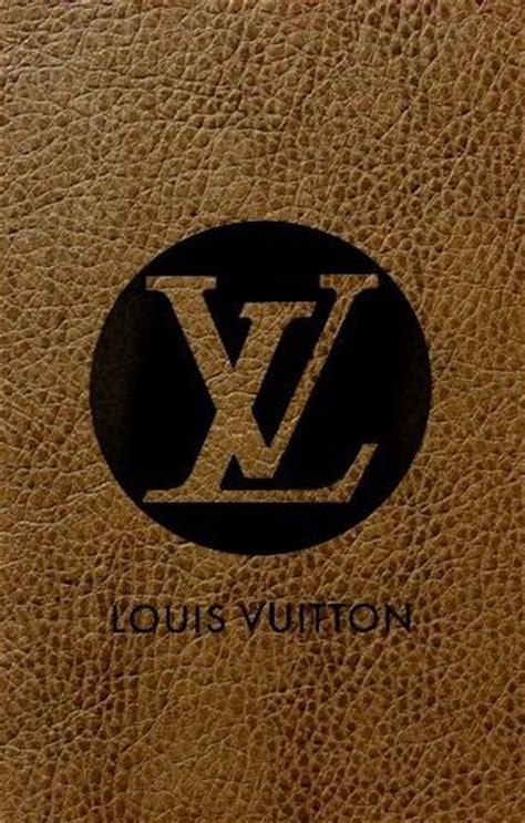 Louis Vuitton Lv Black White Logo Iphone 5 5s 5c 6 6s 7 Plus 23 best louis vuitton backgrounds images on backgrounds background images and