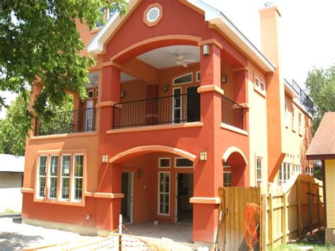 nice orange color nice color exterior house painting exterior paint
