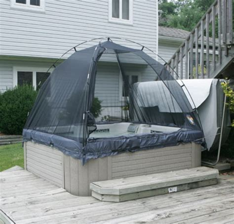 Carport Plans Ideas Gazebo Ideas For Tubs Pergola Gazebos