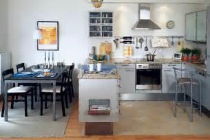 Decorating Ideas Kitchen Peninsula Kitchen Design With Peninsula 20 Modern Kitchen Designs