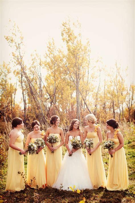 A Rustic Country Wedding in Vermilion, Alberta   Weddingbells