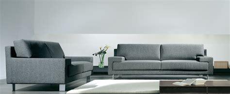 produzione divani lissone divani tino mariani divani artigianali a lissone e