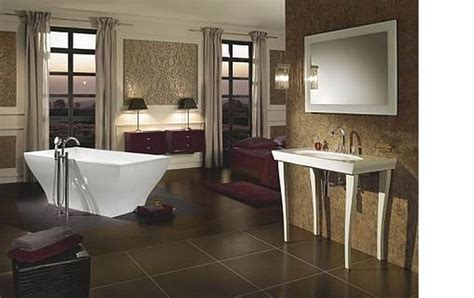 villeroy and boch bathroom furniture meet villeroy boch new luxury bathroom furniture