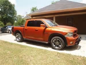 fender flares dodge ram forum dodge truck forums autos post