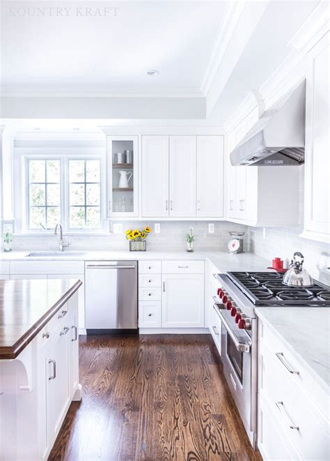 kitchen cabinets in new jersey alpine kitchen cabinets located in madison new jersey