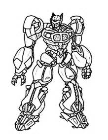 Angry Birds Transformers Clipart  ClipartFest sketch template
