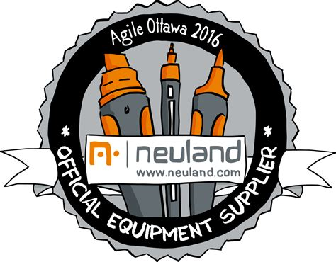 neuland eichenzell sponsor profile neuland agile ottawa