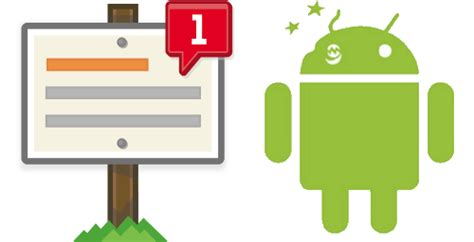como crear imagenes png en android c 243 mo hacer que el sistema de notificaciones push de