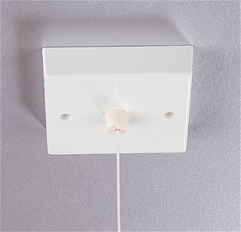 Light Switch String Pull Houses Anglopole S Ponglish Pull String Light Switch
