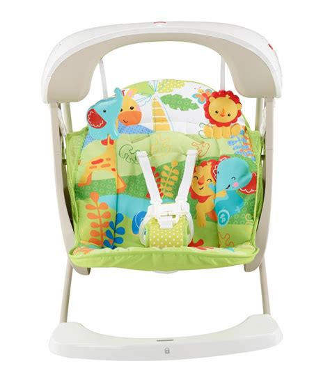 weight limit fisher price rainforest swing com fisher price take along swing and seat