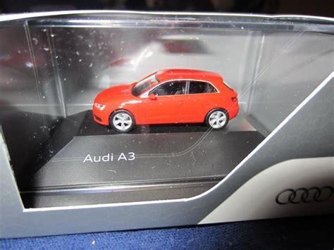 Audi A3 Gesucht by Modellauto Audi A3 8v Gesucht Audi A3 8v Zubeh 246 R Der
