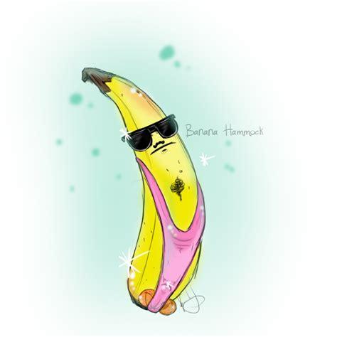 Banana Hammock Meme - pin masque de lion coloria on pinterest