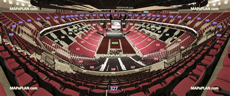 Rogers Arena Floor Plan related keywords amp suggestions for moda arena