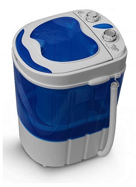 mini waschmaschine mit schleuder mini waschmaschine mit schleuder 3 kg waschautomat cing