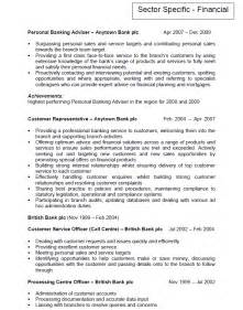 custom cv writing professional custom cv writing