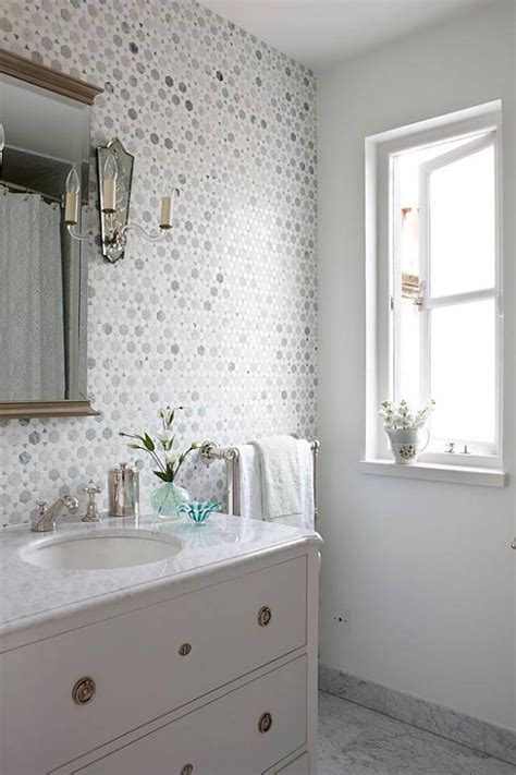 beautiful tumbled marble subway tile with livonia raised 45 best shower ideas images on pinterest room bathroom