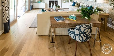 provenza flooring reviews ask home design