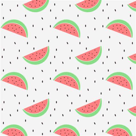wallpaper tumblr watermelon watermelon pattern freebies yuniquely sweet